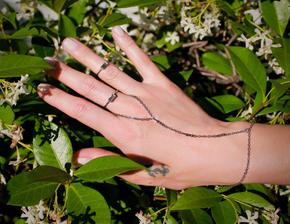 handpiece